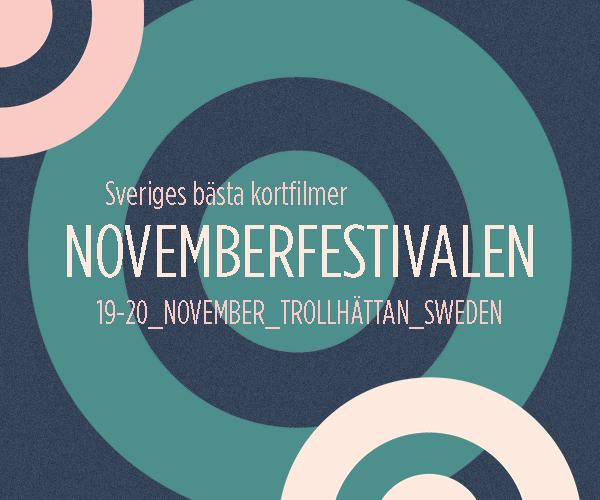 Novemberfestivalen_2021