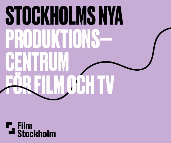 Film Stockholm_2021